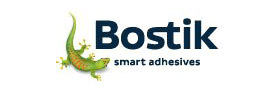 bostik-smart-adhesives-logo.jpg