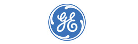 general-electric-logo.jpg