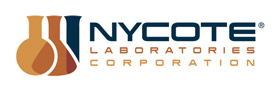 nycote-laboratories-logo.jpg