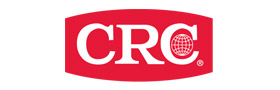 CRC Products