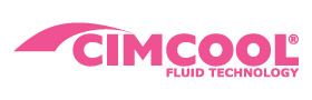 Cimcool fluid technology