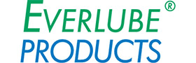 Everlube-products