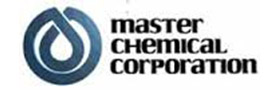 Master-chemical-corporation