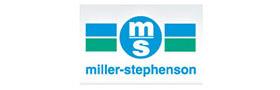 Miller-stevenson