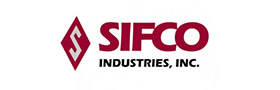Sifco-industries