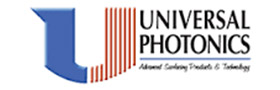 Universal-photonics