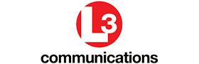 l3-comunications