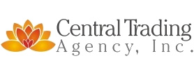 Central Trading Agency, Inc